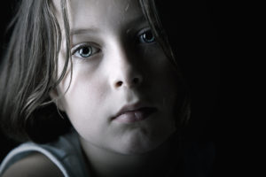 5 Things Parents can do to Support their Anxious or Depressed Twice-Exceptional Child