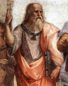 Plato Parenting and Talent Development